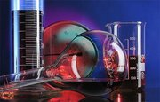 Сода каустическая (Натре едкий) Промышленная химия