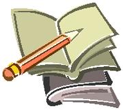 Бюро переводов Биг Бен выполнит устный и письменный перевод любой слож