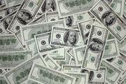 Кредиты для Индивидуальных Предпринимателей,  ООО и Организаций. Так же