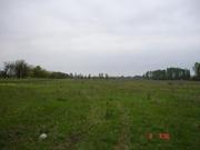 Продам земельный участок ИЖС Крснодарский край