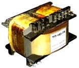 Производим электротехнические изделия : трансформаторы,  магнитопроводы