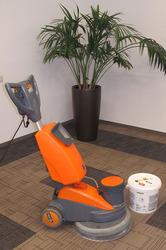 Уборка помещений комплексные услуги.Наводим идеальную чистоту.