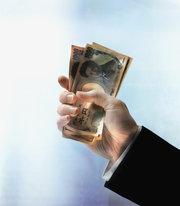 помощь в получение кредита  ПО 2 ДОКУМЕНТАМ