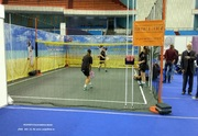 Подрядчик матчей Fed Cup и Davis Cup — предлогает стать Дилером
