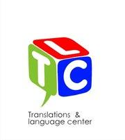 Бюро переводов TLC / Перевод документов