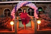 Яркое проведение красивых свадеб в Краснодаре и крае.Музыка-любая.