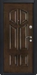 Двери с незначительными дефектами