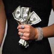 помогу оформить кредит без предоплаты
