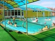 7 января – По местам силы Кавказа!!! + купание в термальном источнике
