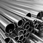 Трубы стальные профильные в г. Зерноград
