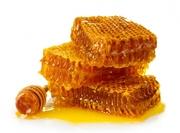 Оптовый склад медовой продукции