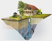 Бурение скважин на воду в Краснодаре и Краснодарском крае