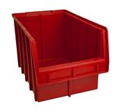 Ящик складской