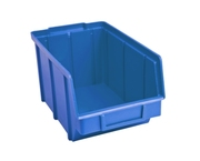 Складской ящик