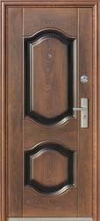 двери оптом стандарт китай краснодар