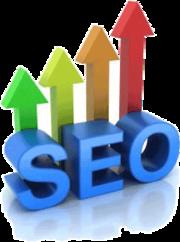 Делаем чудо качественные сайты для продаж - Seo студия