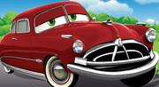 помощь в получении автокредита на б/у авто