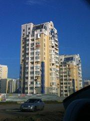 3-к квартира,  85 м²,  10/16 эт.