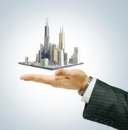 Коммерческая недвижимость для ведения успешного бизнеса