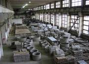 Продажа железобетонных изделий от производителя ООО КубаньЭнергоБетон
