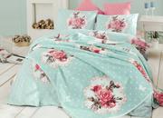 Домашний текстиль Турция