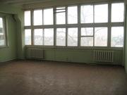 Продаю офисы в г. Краснодаре ул Солнечная