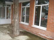 Продается нежилое помещение 230 кв.м на земельном участке 2, 5 сотки