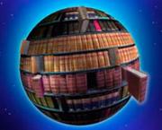 Библиотека Успеха