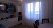 шикарная квартира в Краснодаре с ремонтом и мебелью