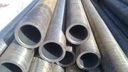 Продам трубы бесшовные толстостенные ГОСТ 8732-78 от 1 метра