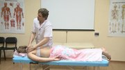 Курсы классического массажа (расширенный)