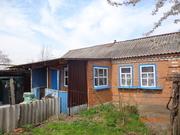 Продается дом в станице Бжедуховской,  Белореченского района