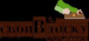 Продажа пиломатериала из сибирской лиственницы и сосны,  от прямого про