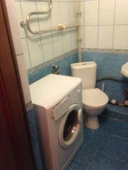 Сдаю  уютную 1 комн. квартиру с маленькой коммуналкой на Фадеева. ПМР.