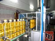 Масло РДВ,  масло сливочное