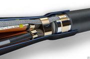 для кабельных и электромонтажных работ