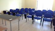Сдается офисное помещение по ул. Кондратенко для переговоров,  лекций