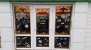 В ТЦ «Западный» открылся новый магазин «Восточных сладостей».