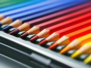 Уроки рисования и ИЗО в Краснодаре