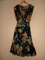 Продам платье - Massimo Dutti